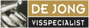 De Jong Visspecialist